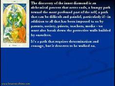 In search of the inner diamond Predator, Romania, Leadership, Coaching, Self, Training, Facebook, Diamond, Search