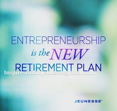 Friday is fun day so let's have some fun!!! Offering great incentives for new business owners on my team who are serious about building a business!!! Inspirestudio.jeunesseglobal.com