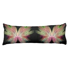 Cozy up with Zazzle's bed & body pillows. We have thousands of stylish designs that are so comfortable you'll never want to leave your bedroom. Body Pillows, Tapestry, Cozy, Abstract, Stylish, Design, Home Decor, Hanging Tapestry, Summary