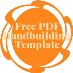 iMadaPot Home Page – A Site for Handbuilding Pottery Patterns Pottery Patterns, Pottery Ideas, Pottery Handbuilding, Clay Stamps, Ceramic Techniques, Slab Pottery, Christmas Crafts, Templates, Printable