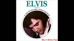 Elvis Presley - An American Trilogy - Rare Rehearsal | What do you do when you are rehearsing An American Trilogy and there is no flute ? Enter Charlie Hodge