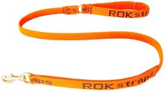 ROK Strap Leash for Pets *** Click image for more details. (This is an affiliate link and I receive a commission for the sales) #DogCare