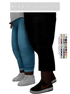 ♢ Unisex ♢ Kid to Elder ♢ Maxis Match ♢ SimFileShare ♢ No Ad. Toddler Nike Shoes, Toddler Sneakers, Kid Shoes, Shoes Sneakers, The Sims 4 Pc, Sims Cc, Toddler Hair Sims 4, Sims 4 Black Hair, Sims 4 Game Mods