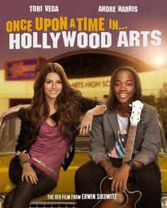Victorious Nickelodeon, Hollywood Arts, 9 Film, Tori Vega, Sam And Cat, Icarly, Random Things, Random Stuff