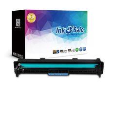 INK E-SALE New Compatible HP CF219A 19A Black Toner Cartridge