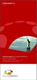 Inbound USA Insurance, Inbound USA, Inbound USA Visitor Insurance, Inbound USA Travel Insurance, Inbound USA Medical Insurance