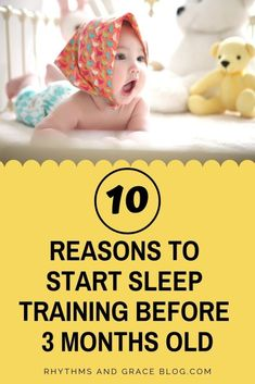 hadn't really thought about infant sleep training yet but I'm so glad I looked it up before baby c. I hadn't really thought about infant sleep training yet but I'm so glad I looked it up before baby c. Before Baby, After Baby, Lamaze Classes, Newborn Schedule, Baby Schedule, Baby Kicking, 3 Month Olds, Sleeping Through The Night, Pregnant Mom