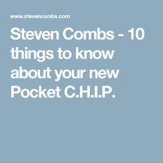 11 件のおすすめ画像(ボード「PocketC H I P 」)【2017】   コー