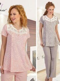 Night Suit, Night Gown, Maternity Nightwear, Womens Pyjama Sets, House Dress, Fashion Sewing, Punjabi Suits, The Dress, Pyjamas