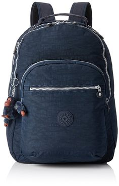Kipling Seoul Backpack * Check out this great product. (This is an Amazon Affiliate link and I receive a commission for the sales)