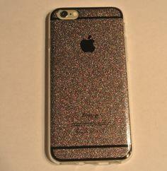 Macaroon — Bella Luna iPhone case