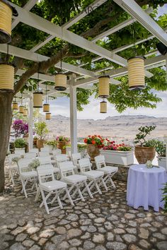 Choose Melenos Lindos hotel for your dream wedding experience,honeymoon, private or corporate event.The entire venue may be booked. Wedding Events, Wedding Reception, Weddings, Secret Garden Parties, Special Events, Pergola, Dream Wedding, Outdoor Structures, Patio