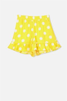 Longra Baby Dress Baby Girls 0-24m Baby Products Pineapple Princess Dress Toddler Infant Baby Girls Cute Sleeveless Dress Summer Bow Hat Outfits for 3-24 Months