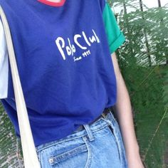 pinterest ↠ hollysampson27 ♕