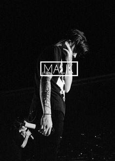 Zayn Mallik, Zayn Malik Pics, Niall Horan, Zayn One Direction, One Direction Videos, 5sos, Zayn Malik Wallpaper, The Real World, Prince Charming