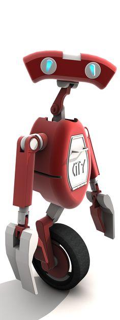 admsarl_robots3d_1.jpg 900×2400 pixels