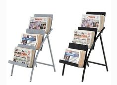 Customized used instructions brochure newspaper display racks, View used newspaper racks, RUIMEi Product Details from Shenzhen Ruimei Display Industry Co.-Product Details from Shenzhen Ruimei Display Industry Co. Hotel Business Center, Newspaper Stand, Vendor Displays, Book Racks, Store Fixtures, Retail Shop, Paris, Shenzhen, Magazine Rack
