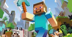 Minecraft 360 sort le 9 mai.  Par contre, il y a quelques limitations qui cassent un peu le jeu...