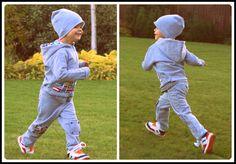 luzz'acki maraton :)