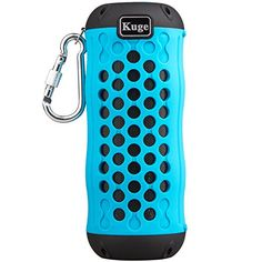 Special Offers - PowerLead Pspe PSP012 Rugged Outdoor Waterproof Floating Bluetooth Speaker Built In Microphone Lithium Battery Stereo Sound Portable Bluetooth Speaker - In stock & Free Shipping. You can save more money! Check It (July 04 2016 at 01:24PM) >> http://hometheatersusa.net/powerlead-pspe-psp012-rugged-outdoor-waterproof-floating-bluetooth-speaker-built-in-microphone-lithium-battery-stereo-sound-portable-bluetooth-speaker/