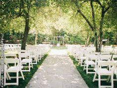 The McGarity House Temple Georgia Wedding Venues 2