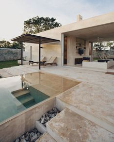 Dream Home Design, My Dream Home, Home Interior Design, House Design, Interior Modern, Design Design, Kitchen Interior, Design Homes, Interior Garden