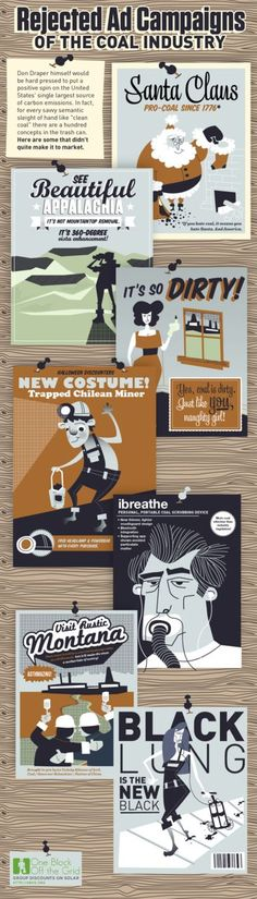 Best Infographic best infographics ever : 1000+ images about The best design infographics - ever! on ...