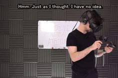 Ha me in math class Markiplier, Pewdiepie, Jacksepticeye 2, Stanley Parable, Film Theory, Positive Mental Attitude, Jack And Mark, Youtube Gamer, Septiplier