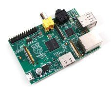 Los drivers gráficos de Raspberry Pi se abren al opensource - Raspberry Pi