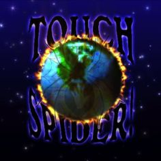 """Podcast 204 - Worlds Collide Nothing remains - Atomic tide This week our""""Touch The Spider! Podcast""""presents the song """"Worlds Collide"""" - the original version of September 2007. We published a modified version, recorded in April 2008, on our CD """"I spit on your grave"""".  http://www.touchthespider.de/Podcast/Podcast.html or http://www.touchthespider.de/Download.html"""