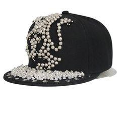 Camo Baseball Hat Summer Hommes Mesh Design Snapback Super Cool Trucker Chapeau Cadeau