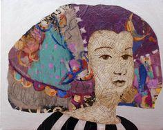 Carmen Casanova. Infanta Mª Teresa Picasso, Creative, Painting, Image, Passion, Toddler Girls, Infants, Artist, Art Production