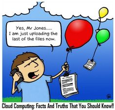 "Article About ""Cloud Computing: Facts And Truths That You Should Know"". See more at: http://www.host.co.in/blog/cloud-hosting/cloud-computing-facts-and-truths-that-you-should-know/"
