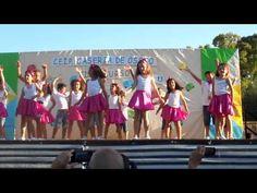 FIESTA FIN DE CURSO DE ELENA 1º DE PRIMARIA - YouTube Zumba, Dado, Youtube, Classroom, Songs, Education, Carpet Ideas, Balls, Dancing
