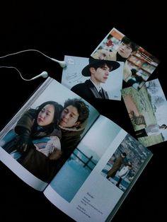 Grim Reaper Goblin, Goblin Gong Yoo, Drama Korea, Dramas, Films, Polaroid Film, Hot, Korean Drama, Movies