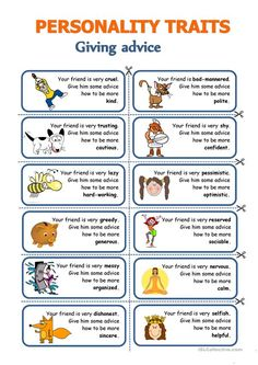 English ESL worksheets for home learning and physical classrooms Learn English Grammar, English Language Learning, English Words, English Lessons, English Vocabulary, Teaching English, French Lessons, German Language, Spanish Lessons