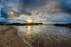 "#Photo ""Hour For Magic"" by Shanti Gilbert (@shantic) #500px http://500px.com/photo/14162977 #fotografia #puertovallarta #hdr #sunset"
