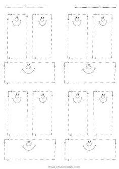 Dikdörtgen kavramı çalışma sayfası. Free rectangle worksheets download printable. Рабочий лист прямоугольника. Hoja de trabajo del concepto de rectángulo.