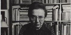 Temida por muchos, pero respetada a la vez, la devana de la crítica de arte en México, famosa por haber abofeteado al muralista David Alfaro Siqueiros -de quien fue asistente- y vivido en casa de Frida Kahlo, la escritora, crítica de arte, periodista, curadora, promotora cultural, autora de más de 40 libros, Raquel Tibol, falleció…