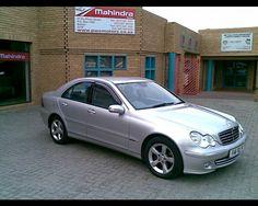 2005 MERCEDES-BENZ C CLASS SEDAN C 180 CLASSIC A/T , http://www.pwsmotors.co.za/mercedes-benz-c-class-sedan-c-180-classic-a-t-used-bethal-for-sale-mpumalanga-middelburg-johannesburg_vid_6134437_rf_pi.html