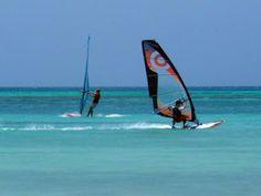 Aruba Urlaub 2017 & Reisen pauschal günstig buchen - Karibiksport