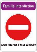 Signalisation routière,panneau de signalisation,panneaux de signalisation,panneaux routiers, panneaux de la route, panneau de la route,sécurité route,prévention route,sécurité enfants,prévention enfants,dangers de la route,prévention routière,eveil,découvertes,developpement enfants