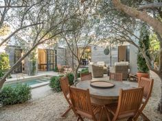 Less is More, St. Helena CA Single Family Home - Sonoma - Napa Real Estate