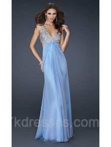 Long Prom Dresses | ykdresses