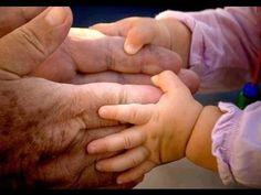 心靈饗宴-母親節感言(媽媽的皺紋)台語版