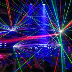 Amnesia Ibiza in San Antonio, Islas Baleares On the main road where majority of BIG clubs are located.  Also very near to San Rafel where ClosDenis and LasLosLunas restaurants are found  http://www.justleds.co.za  http://www.justleds.co.za