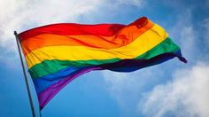6.2.16 - 'Heads must have the courage of their convictions, resist external pressures, and support LGBT teachers who want to come out' | News