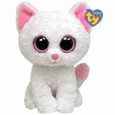 beanie+boos | Cashmere Large Beanie Boo | TemptationGifts.com