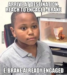 At least it was only about a 30 minute drive.