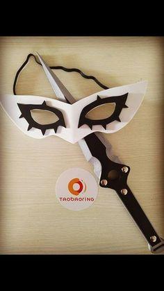 Taobaoring review uk dating